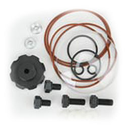 Gates HF-S11 O-ring Kit gt-10-25-985.jpg