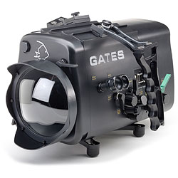 Gates XHA1s Hi Def Housing for Canon XHA1s & XHG1s HD Video Camera gt-20-10-401.jpg
