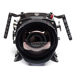 Gates DEEP EPIC Digital Cinema Underwater Housing for the Red Epic, Scarlet & Dragon Cameras gt-90-10-501a.jpg