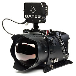 Gates DEEP SCARLET Digital Cinema Underwater Housing for the Red Scarlet gt-90-10-502.jpg