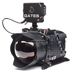 Gates DEEP DRAGON Underwater Housing for Red Digital Cinema SCARLET, EPIC and EPIC DRAGON Cameras gt-90-10-503.jpg
