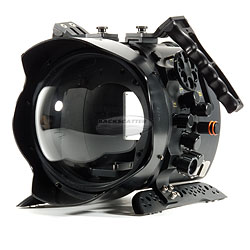 Gates C300/C500 Underwater Housing for Canon EOS C300 and Canon EOS C500 Cameras  gt-90-10-601.jpg