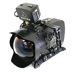 Gates F55 Underwater Cinema Housing for Sony F55 and F5 CineAlta Video Cameras gt-90-10-701.jpg