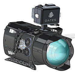 Gates ALEXA Underwater Housing for Arri Alexa XT Plus gt-90-10-803.jpg