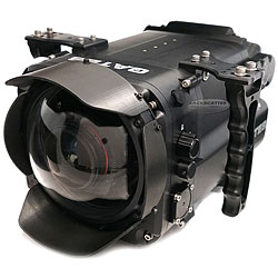 Gates Pro Action Underwater Housing for RED Epic, Scarlet, Dragon and ARRI ALEXA Mini gt-pro-action.jpg