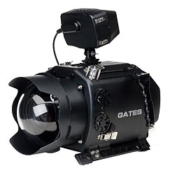 Gates Deep Red Underwater Housing for Red One gt-red.jpg