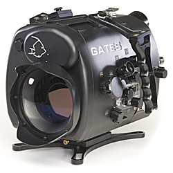 Gates EX1 Underwater Housing for Sony Ex1 gt-sonyex1.jpg