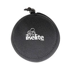 Ikelite Port Cover ike-0200.1.jpg