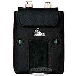 Ikelite NiMH Battery Pack ike-1400.8.jpg