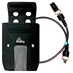 Ikelite Battery, Double Pouch, 6 inch Cord Kit ike-1403.2.jpg