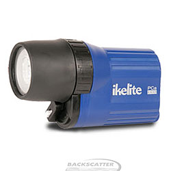 Ikelite PCa All Around Underwater Dive Light  ike-1750.jpg