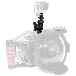 Ikelite GoPro Mount Kit for DSLR Housing ike-2602.5.jpg