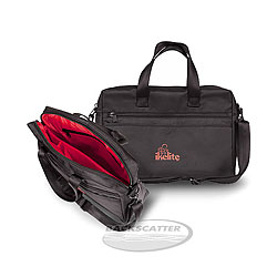 Ikelite Travel Bag for Compact Systems ike-3910.jpg
