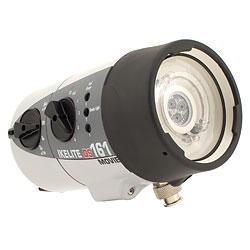 <a href='http://www.backscatter.com/sku/ike-4061.lasso' class='standard'>Ikelite DS-161</a> Movie Light