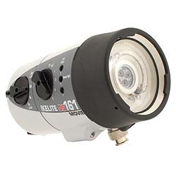 <a href='http://www.backscatter.com/sku/ike-4061.lasso' class='standard'>Ikelite DS-161</a> Movie Light