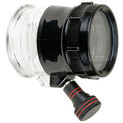 Ikelite SLR Flat Port with Focus Lens 4.5 ike-5506.5.jpg