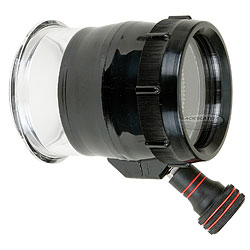 Ikelite Flat Port with focus for Nikon 105/2.8 ike-5508.05.jpg