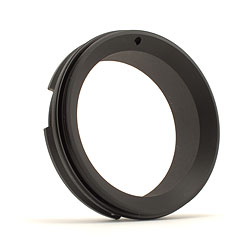 Ikelite Port Body Modular 2.75-inch Lens Extension ike-5510.11.jpg