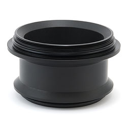 Ikelite Port Body Modular 4.25-inch Lens Extension ike-5510.24.jpg