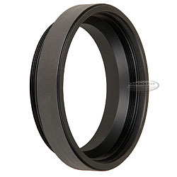 Ikelite Modular Lens Spacer 0.75 inch Extension Ring ike-5510.50.jpg
