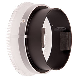 Ikelite Zoom Sleeve for Olympus M.Zuiko 9-18mm Lens ike-5515.01.jpg
