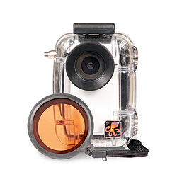 Ikelite Underwater Video Housing for Flip SlideHD video camera ike-5611.01.jpg