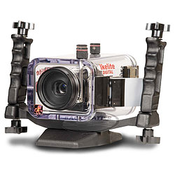 Ikelite Underwater Video Housing for Sony HDR-CX11& CX12  ike-6038.50.jpg