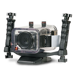 Ikelite Underwater Video Housing for Sony HDR-CX550 & HXR-MC50 Video Cameras  ike-6038.53.jpg