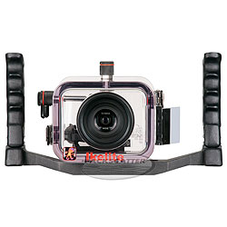 Ikelite Underwater Video Housing for Sony HDR-CX580V Video Camera  ike-6038.55.jpg