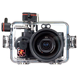 Ikelite Underwater Housing for Sony Cyber-shot RX100 III ike-6116.12.jpg