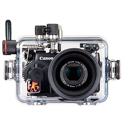 Ikelite Underwater Housing for Canon PowerShot G7 X ike-6146.07.jpg