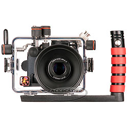 Ikelite Underwater Housing for Canon Powershot G15 Camera  ike-6146.15.jpg