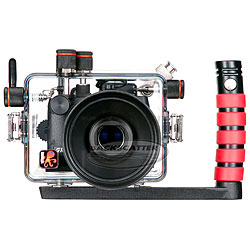 Ikelite TTL Underwater Housing for Canon Powershot G16 Camera ike-6146.16.jpg