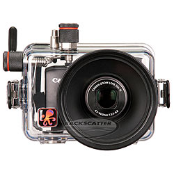 Ikelite Underwater Housing for Canon SX240 HS, SX260 HS  ike-6148.26.jpg