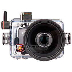 Ikelite Underwater Housing for Canon PowerShot SX280 HS ike-6148.28.jpg
