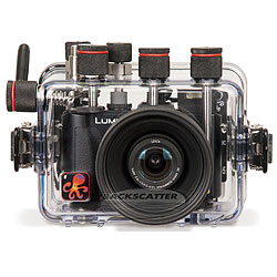 Ikelite Underwater Housing for Panasonic Lumix LX-5, Leica D-LUX 5  ike-6171.05.jpg