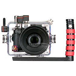 Ikelite Underwater Housing for Nikon Coolpix P7800 Camera ike-6182.78.jpg