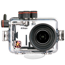 Ikelite Underwater Housing for Nikon Coolpix P330 Camera ike-6183.33.jpg