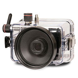 Ikelite Underwater Housing for Nikon Coolpix S8000 ike-6184.80.jpg
