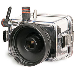 Ikelite Underwater Housing for Nikon Coolpix S9100 Camera  ike-6184.91.jpg