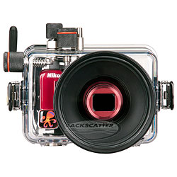 Ikelite Underwater Housing for Nikon Coolpix S9200, S9300  ike-6184.93.jpg