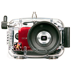 Ikelite Underwater Housing for Sony Cybershot DSC-W650  ike-6210.65.jpg