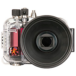 Ikelite Underwater Housing for Sony DSC-H70 & DSC-HX7 Digital Camera  ike-6211.07.jpg