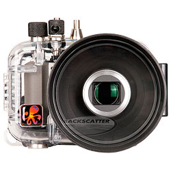 Ikelite Underwater Housing for Sony DSC-HX7V/W  ike-6212.07.jpg