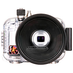 Ikelite Underwater Housing for Sony Cybershot DSC-WX80 ike-6214.08.jpg