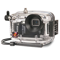 Ikelite Underwater Housing for Olympus Tough 6020 ike-6230.62.jpg
