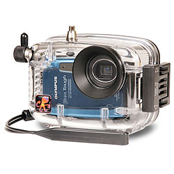 Ikelite Underwater Housing for Olympus Tough 3000 ike-6231.30.jpg