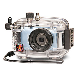 Ikelite Housing for Canon SD1300 IS & IXUS 105 IS Cameras ike-6240.13.jpg