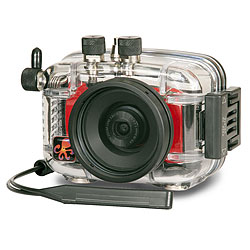 Ikelite Underwater Housing for Canon SD4000IS, IXUS 300HS & IXY 30S Cameras ike-6240.40.jpg