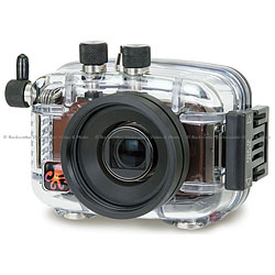 Ikelite Underwater Housing for Canon SD4500IS & IXUS 1000HS Cameras ike-6240.45.jpg